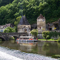 Brantôme photo 3